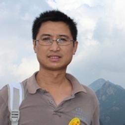 Assoc/Prof. Yunjin Yao