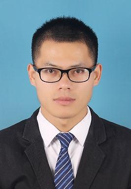 Shuaijun Wang