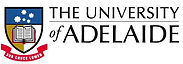 university-of-adelaide-logo_edited.jpg
