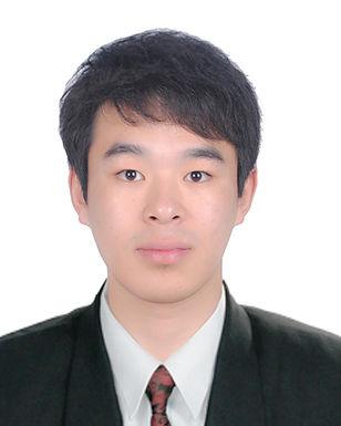Dr. Huayang Zhang