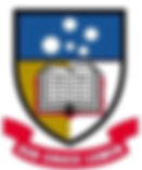 university-of-adelaide-logo_edited_edite