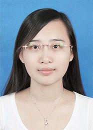Dr. Chen Wang