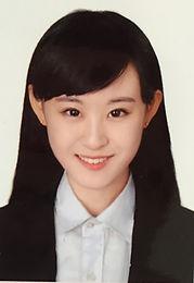 Qiaoran Liu