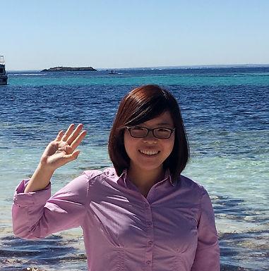 Dr. Qi Yang