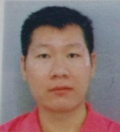 Dr. Heng Ye