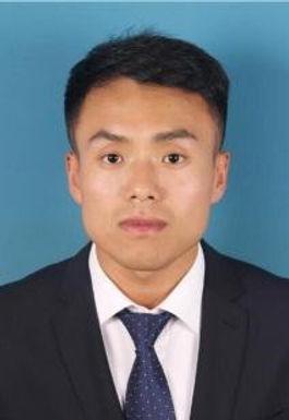 Jinqiang Zhang