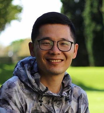 Dr. Xiaoguang Duan