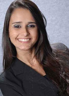 Julia R. de Andrade