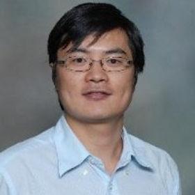 Prof. Hongqi Sun