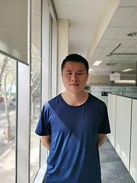 Dr. Peng Zhou