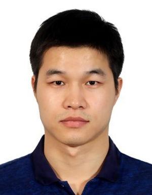 Wenjie Ma