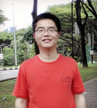 Assoc/Prof Linfeng Zhai
