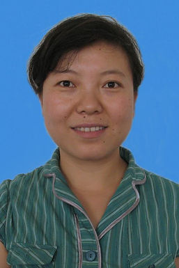 Dr. Xiaohua Ge