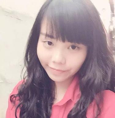 Die Xie
