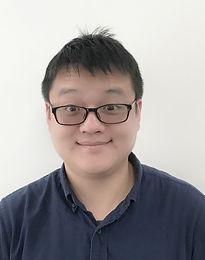 Dr. Xiaochen Guo