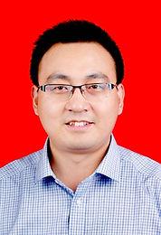 Assoc/Prof Jianchao Ma