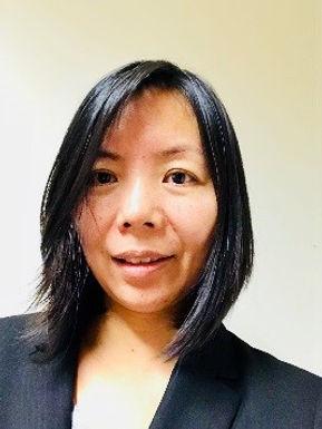 Dr. Lihong Liu