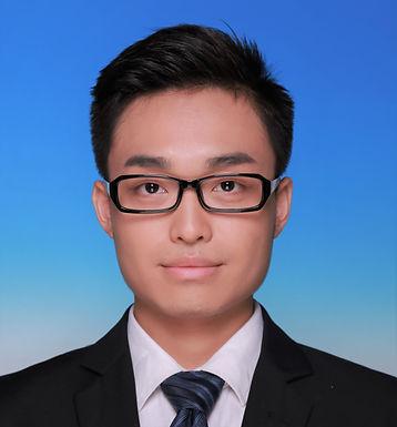 Jiaquan Li