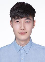 Wanchao Li