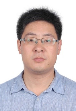 Assoc/Prof. Peiqiang Li