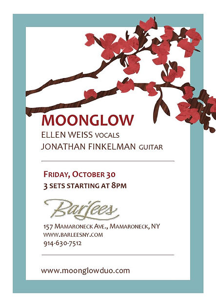 moonglow postcard October 2020-page-001.