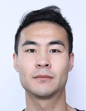 Yangyang Yang