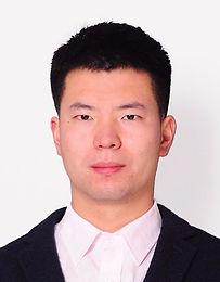 Dr. Hong Wu