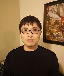 Kunsheng Hu