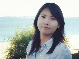 Dr. Jie Liu