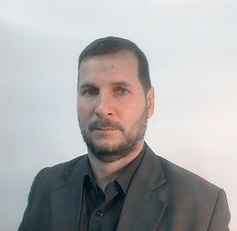 Dr. Hussein Abu Ali