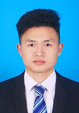 Yingxue Fu