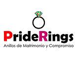 priderings