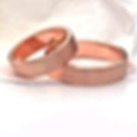 matrimonio fondo2.jpg