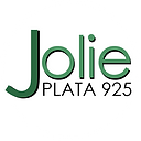 joyeria jolie 925