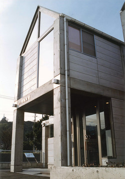 石垣鶴田歯科医院