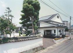 辻口内科医院