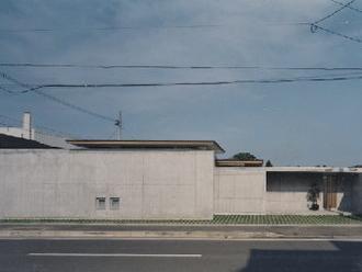 長谷雄聖ノート