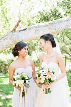 meganwelker-kwan-bridalparty-22