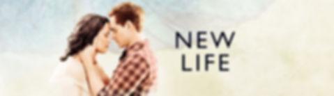 NEW LIFE Web Banner.jpg