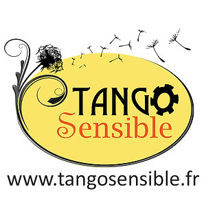 Logo TangoSensible