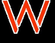 TWL_Logo_Red_edited_edited.png