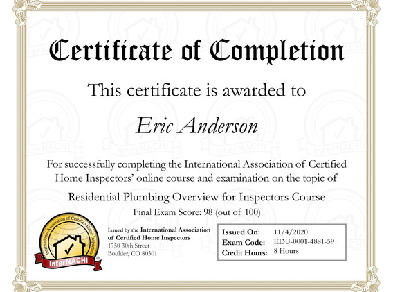 eanderson12_certificate_41.jpg