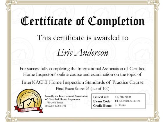 eanderson12_certificate_1.jpg