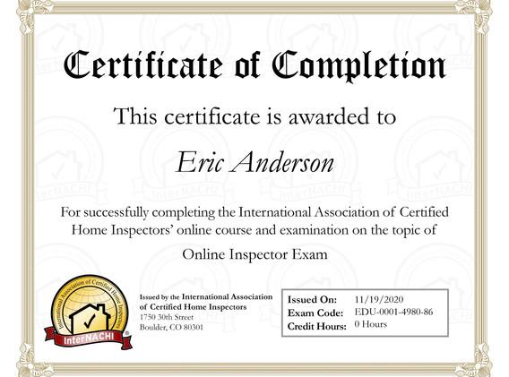 eanderson12_certificate_170.jpg