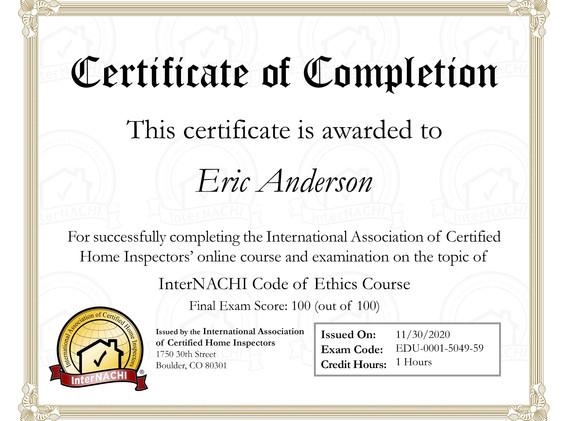 eanderson12_certificate_143.jpg