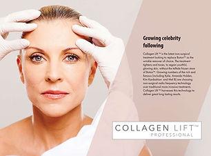 Collagen-lift-4.jpg