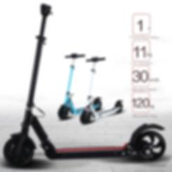 Scooter_Übersicht.jpg