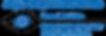 Logo_blau.png