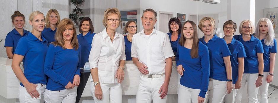 Augenarzt Raum Aschaffenburg
