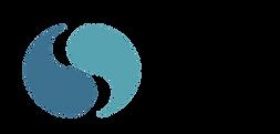 Logo_OS1_text.png